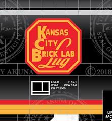 KCLB_Rail_Logo
