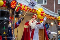 070fotograaf_20181124_Benoordenhout Sinterklaas_FVDL_Stadsfotografie_6959.jpg