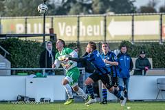 070fotograaf_20181103_BSC '68 1 - Blauw-Zwart 1_FVDL_voetbal_7771.jpg