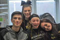 PepRally_Spirit_Week_11202018_RHansen_135