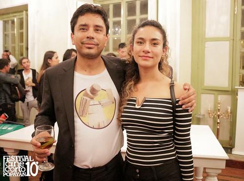 10 Cine Corto Popayán (14)