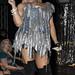 Showgirls with Morgan Lorayn Shugga Jessica 179