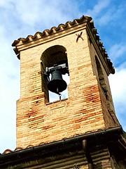 Treia - San Severino Marche