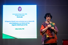 "Dr. Liliana Grabin • <a style=""font-size:0.8em;"" href=""http://www.flickr.com/photos/52183104@N04/45972436692/"" target=""_blank"">View on Flickr</a>"