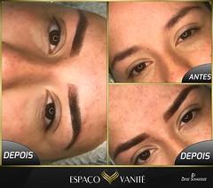 "Espaço-Vanite-Salão-Estética-Canoas • <a style=""font-size:0.8em;"" href=""http://www.flickr.com/photos/141532912@N04/46093331405/"" target=""_blank"">View on Flickr</a>"