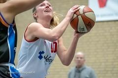 070fotograaf_20181216_Lokomotief VSE 1 - CobraNova VSE 1_FVDL_Basketball_5976.jpg