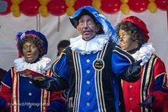 070fotograaf_20181124_Benoordenhout Sinterklaas_FVDL_Stadsfotografie_1478.jpg