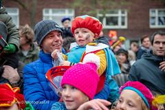 070fotograaf_20181124_Benoordenhout Sinterklaas_FVDL_Stadsfotografie_6761.jpg