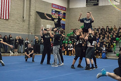 PepRally_Spirit_Week_11202018_JVeillette_067