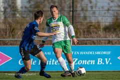 070fotograaf_20181103_BSC '68 1 - Blauw-Zwart 1_FVDL_voetbal_6935.jpg