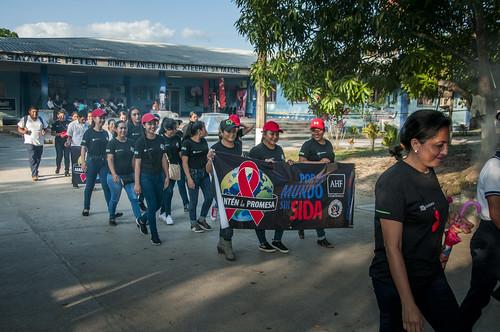 WAD 2018: Guatemala