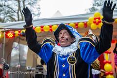 070fotograaf_20181124_Benoordenhout Sinterklaas_FVDL_Stadsfotografie_6894.jpg