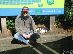 IMG_2540_Burgers_Zoo