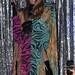 Showgirls with Morgan Lorayn Shugga Jessica 121