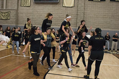 PepRally_Spirit_Week_11202018_JVeillette_034