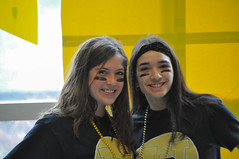 PepRally_Spirit_Week_11202018_RHansen_116