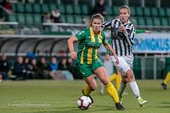 070fotograaf_20181211_ADO Den Haag V- Achilles 29 V_FVDL_Voetbal_4672.jpg