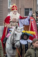 070fotograaf_20181124_Benoordenhout Sinterklaas_FVDL_Stadsfotografie_1349.jpg