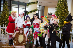"""Holiday Matsuri 2018 • <a style=""""font-size:0.8em;"""" href=""""http://www.flickr.com/photos/88079113@N04/46228115254/"""" target=""""_blank"""">View on Flickr</a>"""