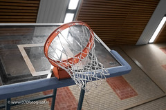 070fotograaf_20181216_Lokomotief VSE 1 - CobraNova VSE 1_FVDL_Basketball_5624.jpg