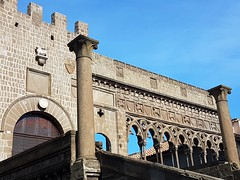 Montefiascone - Viterbo