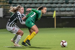 070fotograaf_20181211_ADO Den Haag V- Achilles 29 V_FVDL_Voetbal_4993.jpg