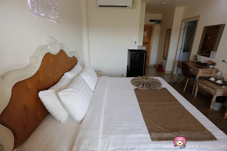 hi chiangrai hotel,清萊 住宿,清萊住宿,清萊住宿推薦 @VIVIYU小世界