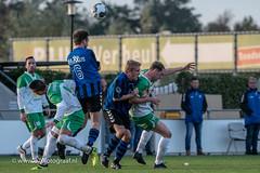 070fotograaf_20181103_BSC '68 1 - Blauw-Zwart 1_FVDL_voetbal_8413.jpg