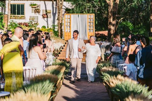 Gaby&Joao_Casamento-234