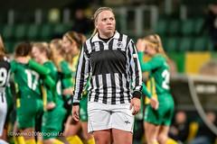 070fotograaf_20181211_ADO Den Haag V- Achilles 29 V_FVDL_Voetbal_5041.jpg