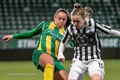 070fotograaf_20181211_ADO Den Haag V- Achilles 29 V_FVDL_Voetbal_5145.jpg