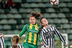 070fotograaf_20181211_ADO Den Haag V- Achilles 29 V_FVDL_Voetbal_5405.jpg