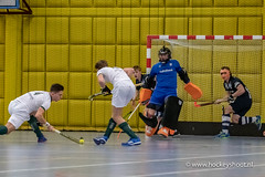 Hockeyshoot20181222_hdm JA1 - Rotterdam JA1_FVDL_JA1_8691_20181222.jpg
