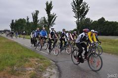2011.06.13.fiets.elfstedentocht.038