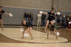 PepRally_Spirit_Week_11202018_JVeillette_074