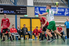 070fotograaf_20181201_Wematrans-Quintus HS1- Neerpelt (B) HS 1_FVDL_Handbal_3110.jpg