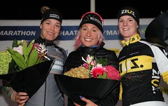 """2018-3-Podium Francesca 1a • <a style=""""font-size:0.8em;"""" href=""""http://www.flickr.com/photos/89121513@N04/44830857345/"""" target=""""_blank"""">View on Flickr</a>"""