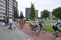 2011.06.13.fiets.elfstedentocht.093