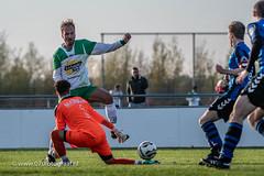 070fotograaf_20181103_BSC '68 1 - Blauw-Zwart 1_FVDL_voetbal_7597.jpg