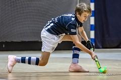 Hockeyshoot20181222_hdm JB1 - Alecto JB1_FVDL_JB1_8177_20181222.jpg