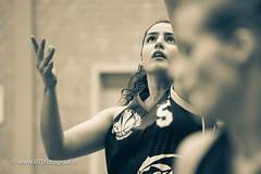 070fotograaf_20181216_Lokomotief VSE 1 - CobraNova VSE 1_FVDL_Basketball_7250.jpg