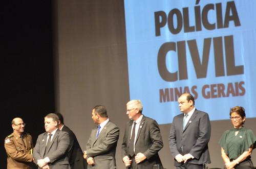 Solenidade de entrega da MEDALHA DE DISTINÇÃO POLICIAL CIVIL - Foto EmmanueL Franco (1)