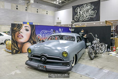 Mooneyes_Indoor_Hot_Rod_Show_2018-0447