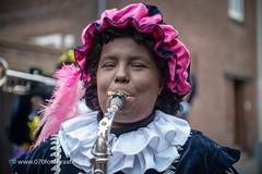 070fotograaf_20181124_Benoordenhout Sinterklaas_FVDL_Stadsfotografie_6667.jpg