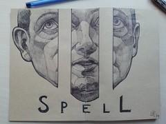 4_spell