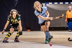 Hockeyshoot20181222_HGC MB1 - hdm MB1_FVDL_MB1_7258_20181222.jpg