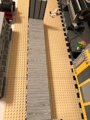 Bulkhead_Deck