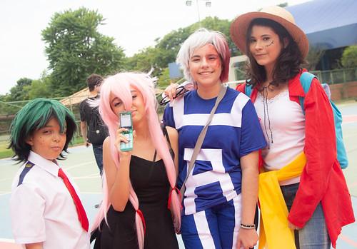 21-campinas-anime-fest-especial-cosplay-3.jpg