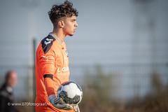 070fotograaf_20181103_BSC '68 1 - Blauw-Zwart 1_FVDL_voetbal_7424.jpg