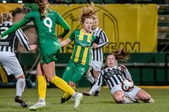 070fotograaf_20181211_ADO Den Haag V- Achilles 29 V_FVDL_Voetbal_4045.jpg